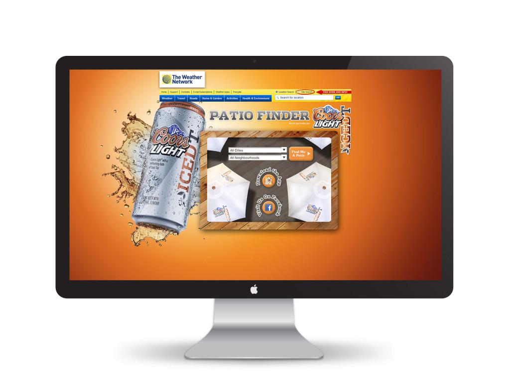 PortfolioScreens_Web_CoorsPatioFinder_1