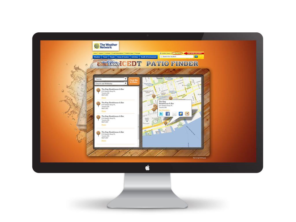 PortfolioScreens_Web_CoorsPatioFinder_2