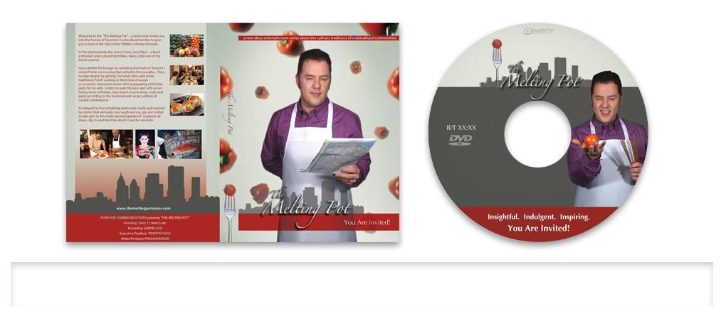 creative_tmp_dvd_label