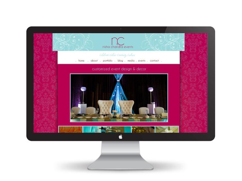 PortfolioScreens_Web_NCEvents01