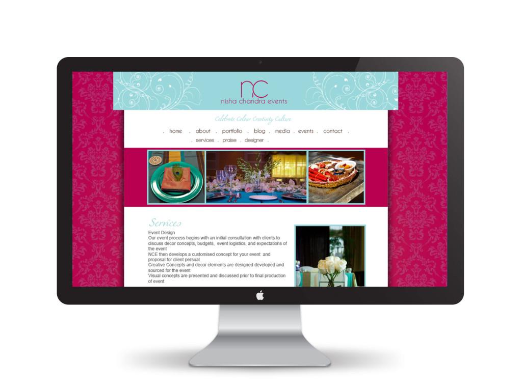 PortfolioScreens_Web_NCEvents02