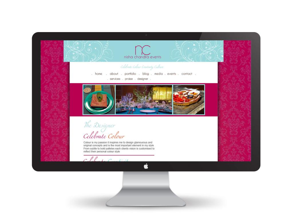 PortfolioScreens_Web_NCEvents03