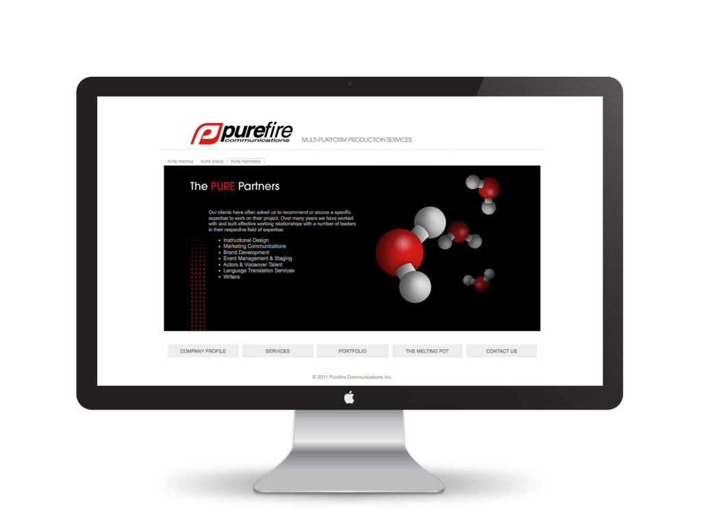 PortfolioScreens_Web_Purefire02