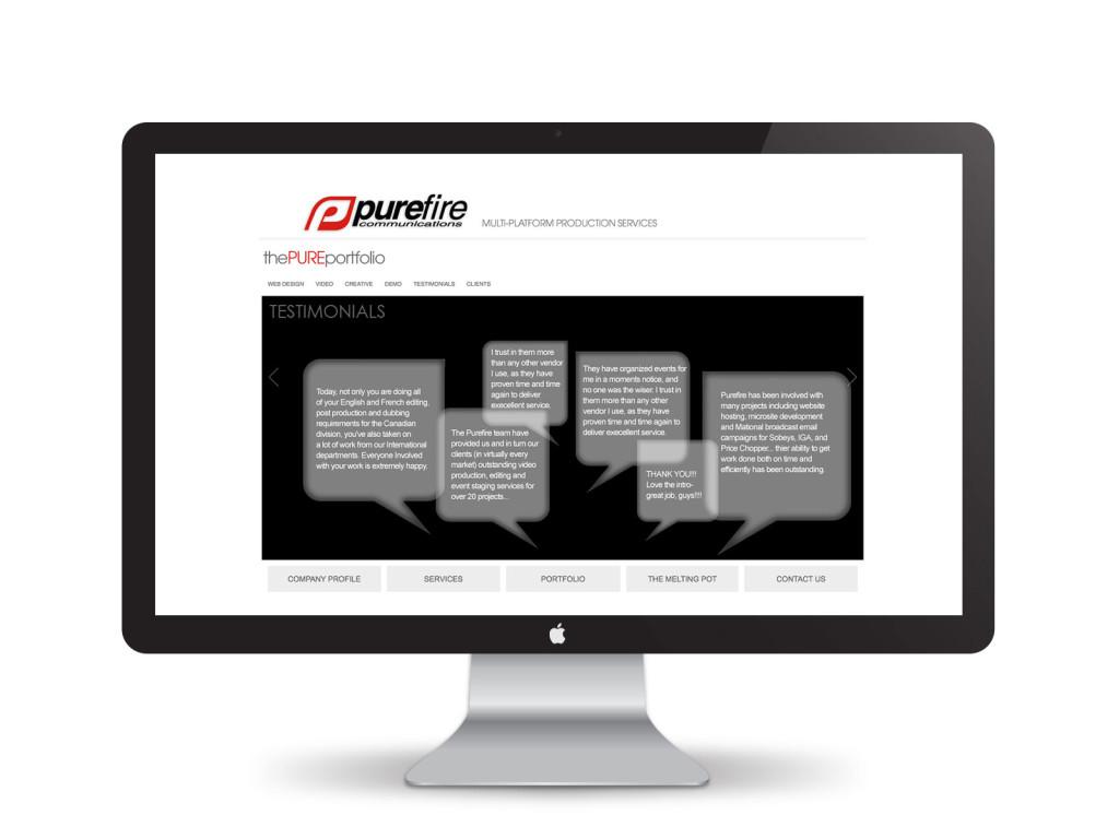 PortfolioScreens_Web_Purefire03