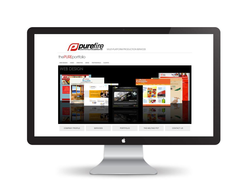 PortfolioScreens_Web_Purefire04