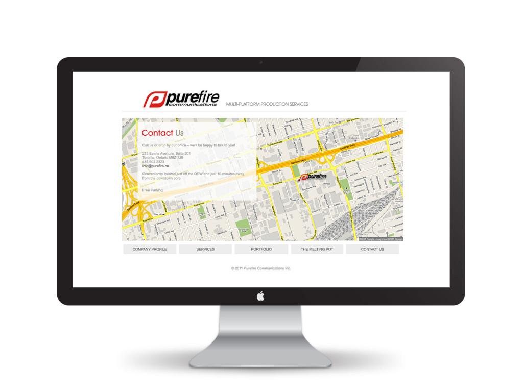 PortfolioScreens_Web_Purefire05
