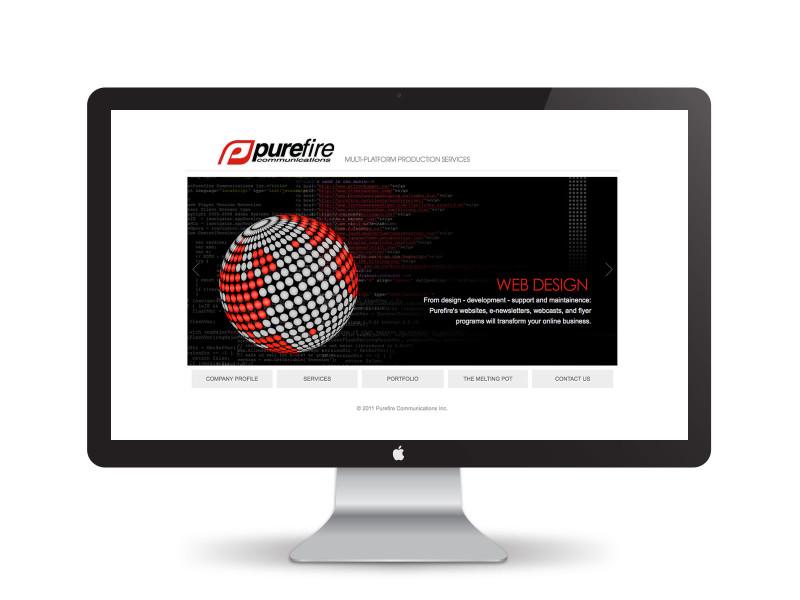 PortfolioScreens_Web_Purefire_home