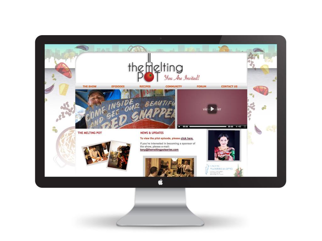 PortfolioScreens_Web_Purefire_themeltingpot
