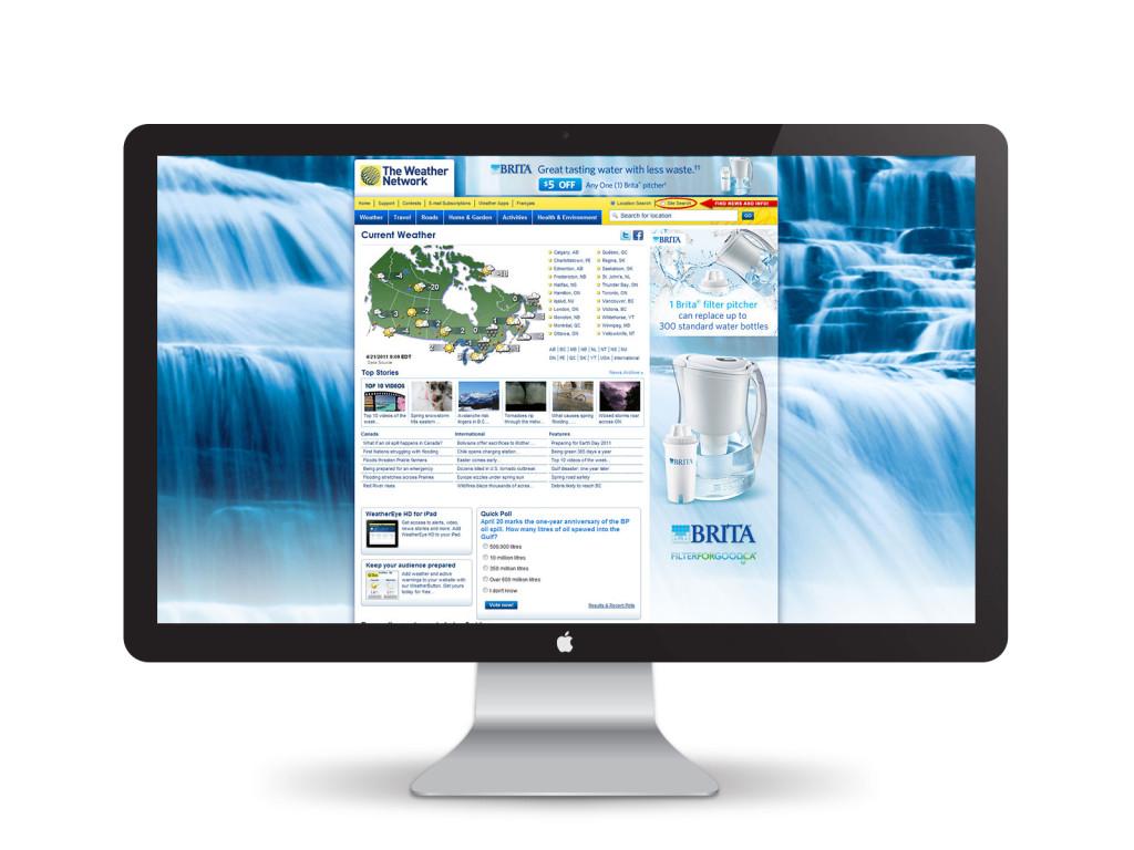 PortfolioScreens_Web_TWN_Brita