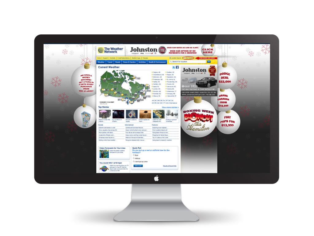 PortfolioScreens_Web_TWN_JohnstonChrystler