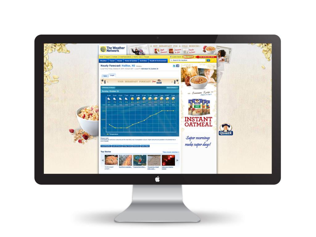 PortfolioScreens_Web_TWN_Quaker