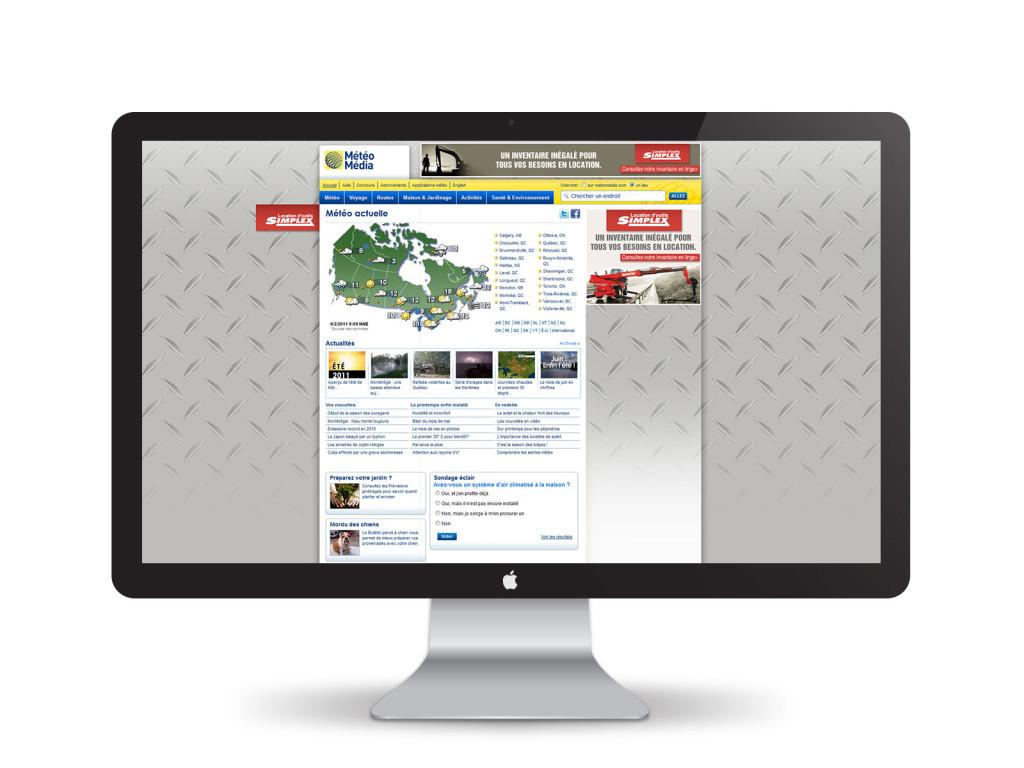 PortfolioScreens_Web_TWN_Simplex