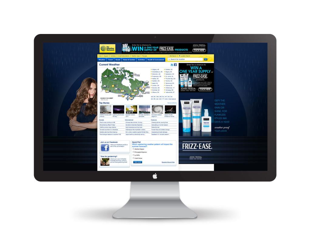 PortfolioScreens_Web_TWN_frizzease