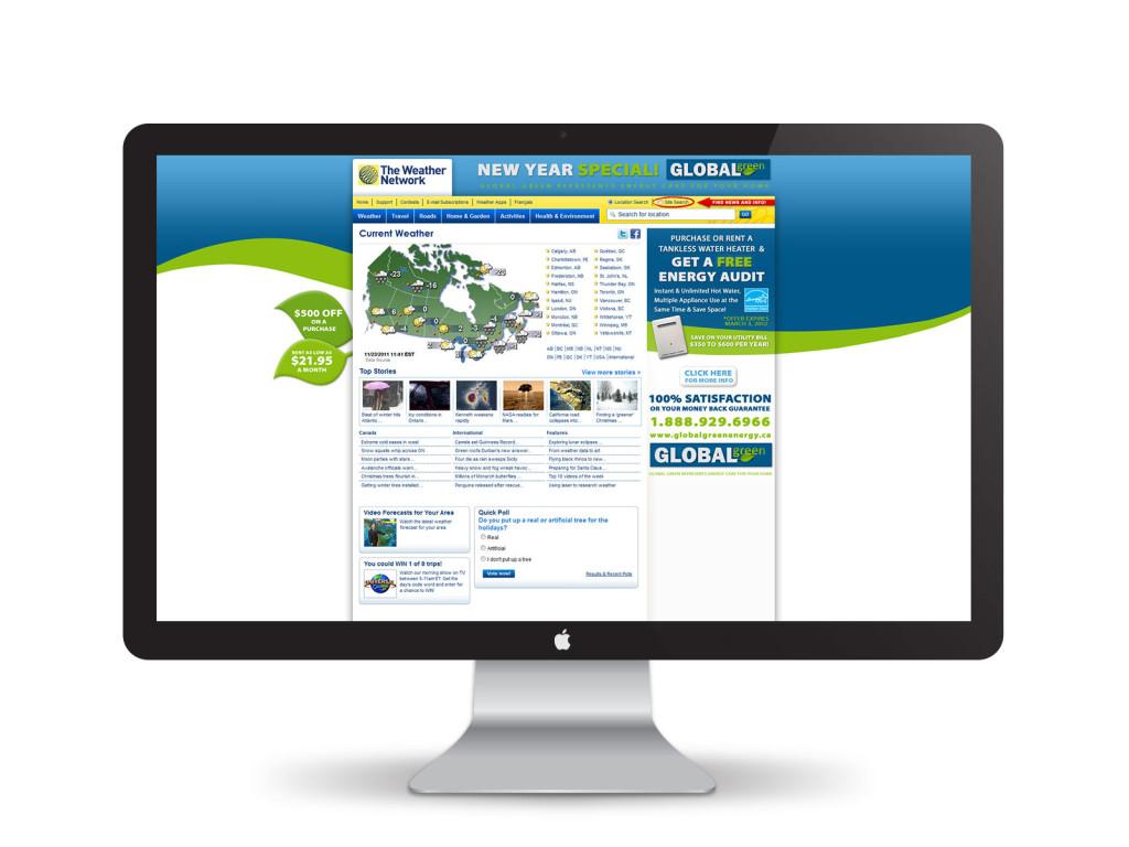 PortfolioScreens_Web_TWN_globalgreen