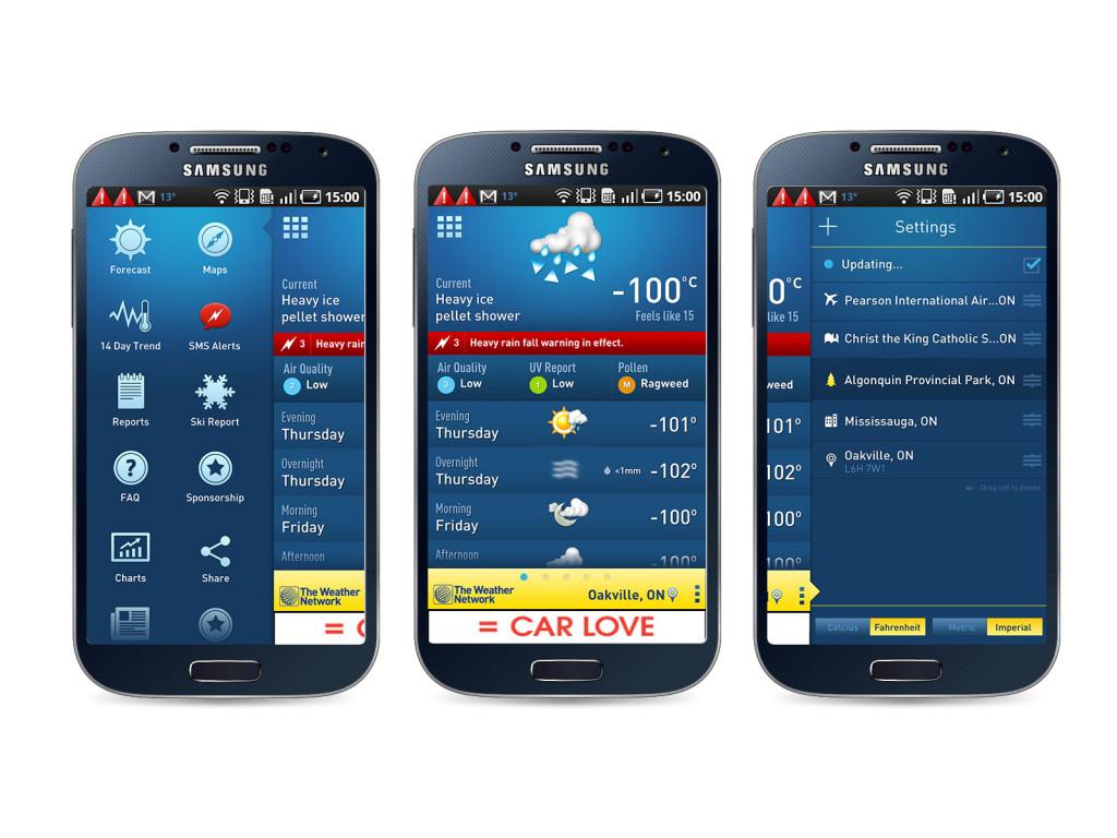 PortfolioScreens_Mobile_TWN_AndroidRedesign2013