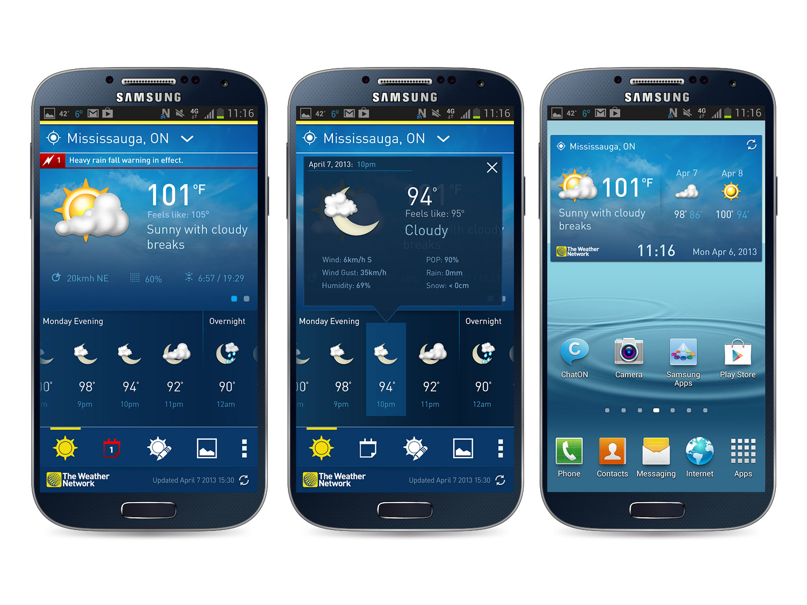 PortfolioScreens_Mobile_TWN_SamsungAppPitch