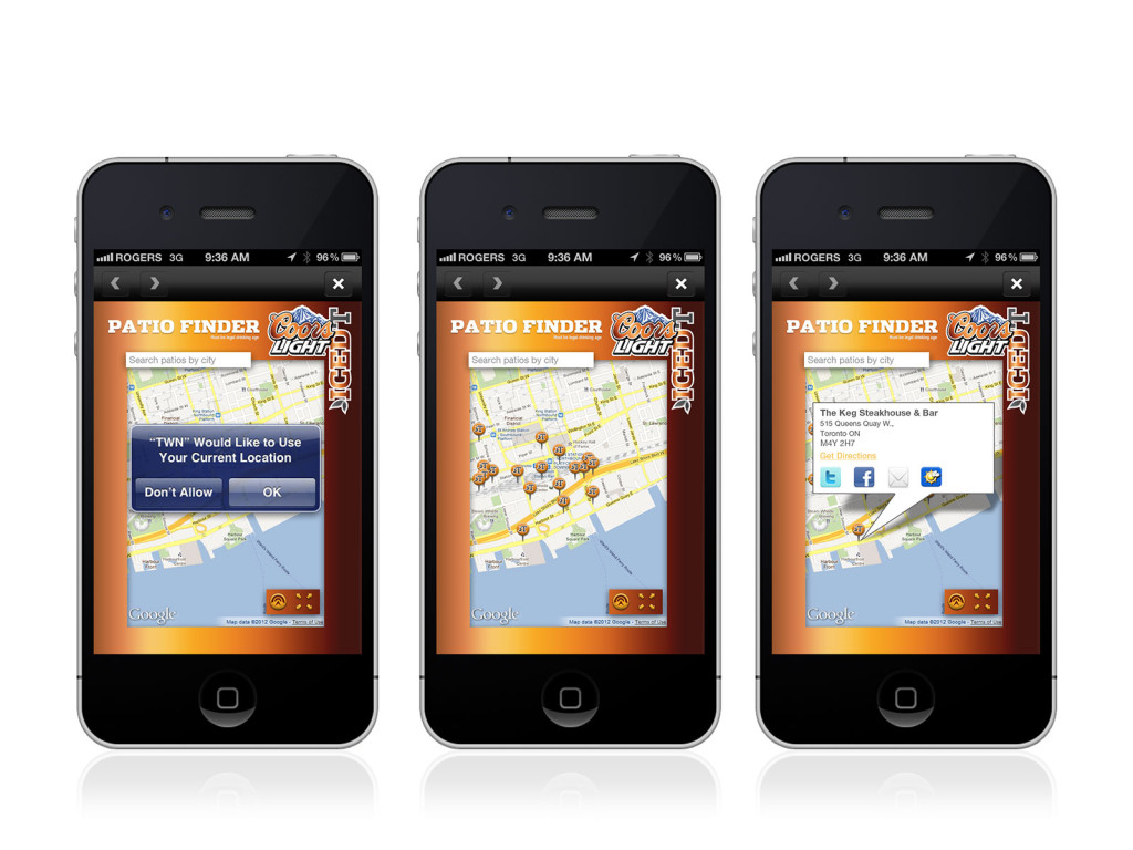 PortfolioScreens_Mobile_CoorsPatioFinder