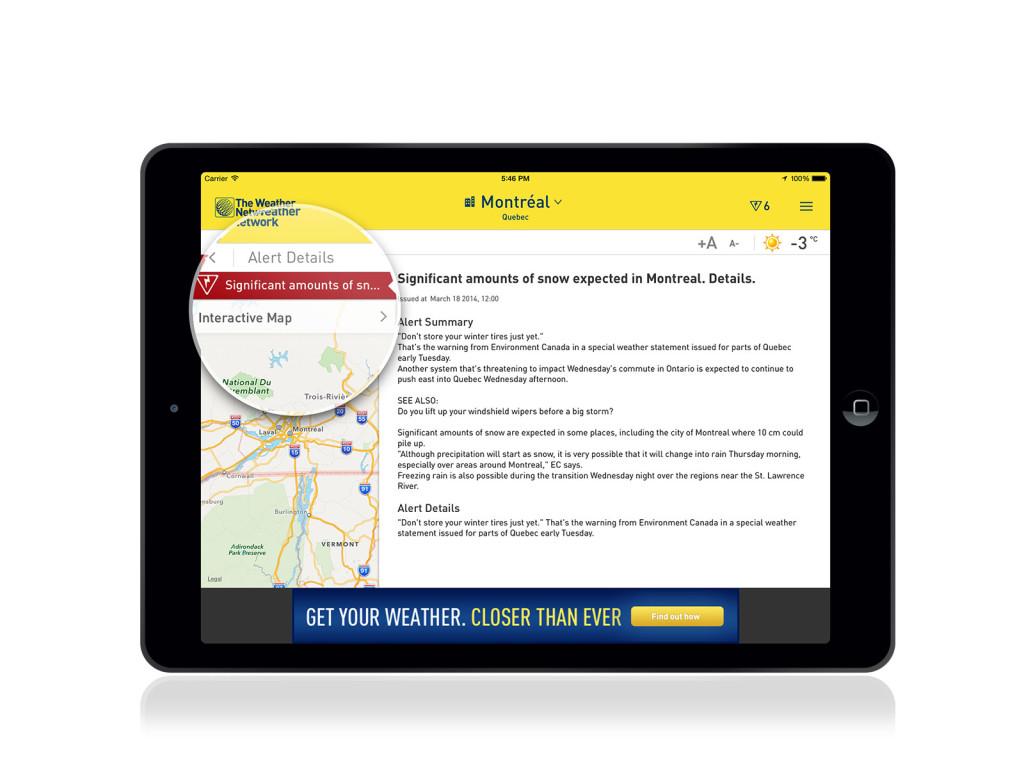 PortfolioScreens_Mobile_iPadRedesign2013_alerts