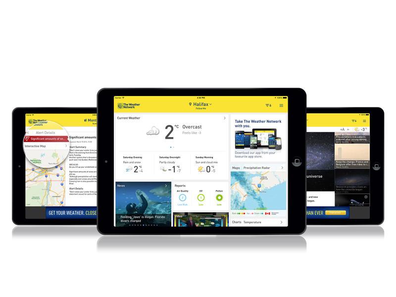 PortfolioScreens_Mobile_iPadRedesign2013_feature