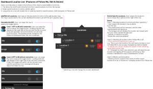 PortfolioScreens_Mobile_iPadRedesign2013_flow_addLocation_1