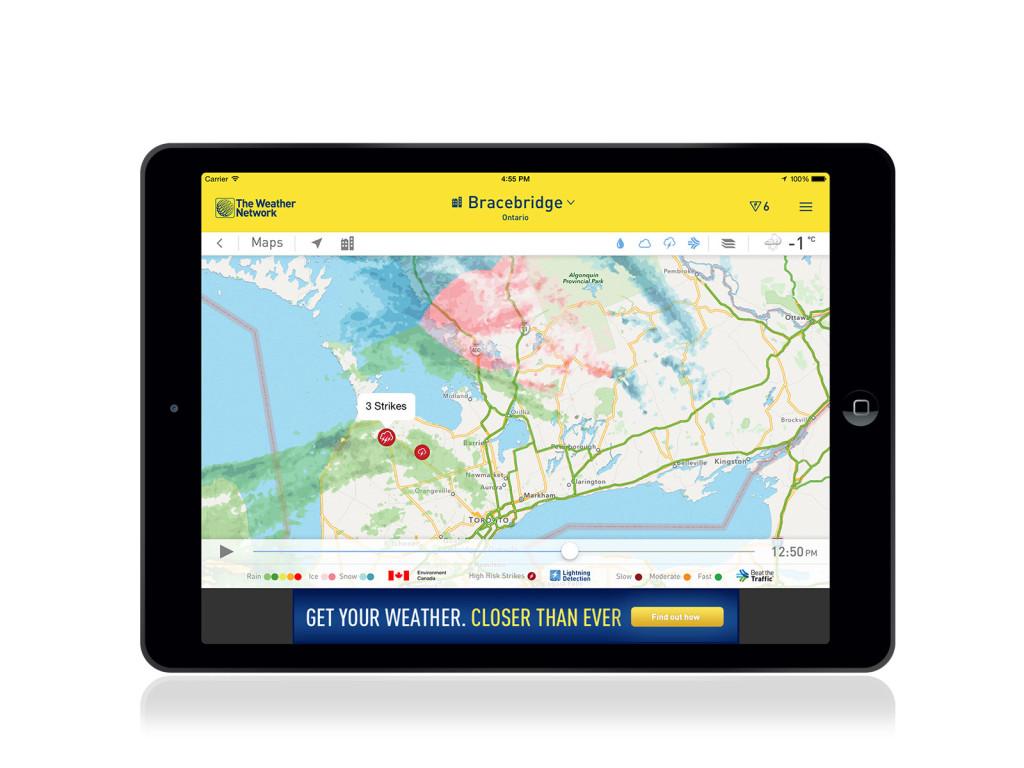 PortfolioScreens_Mobile_iPadRedesign2013_maps