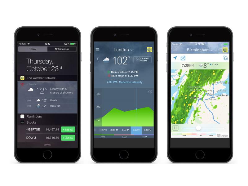 PortfolioScreens_Mobile_iPhoneRedesign2015_feature