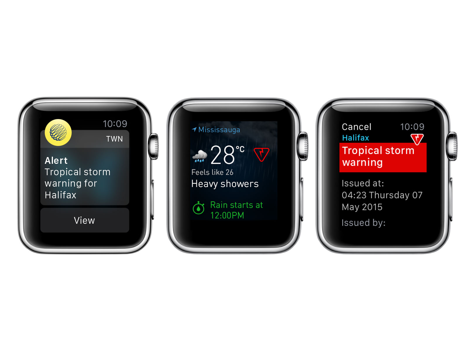PortfolioScreens_Mobile_AppleWatch_feature