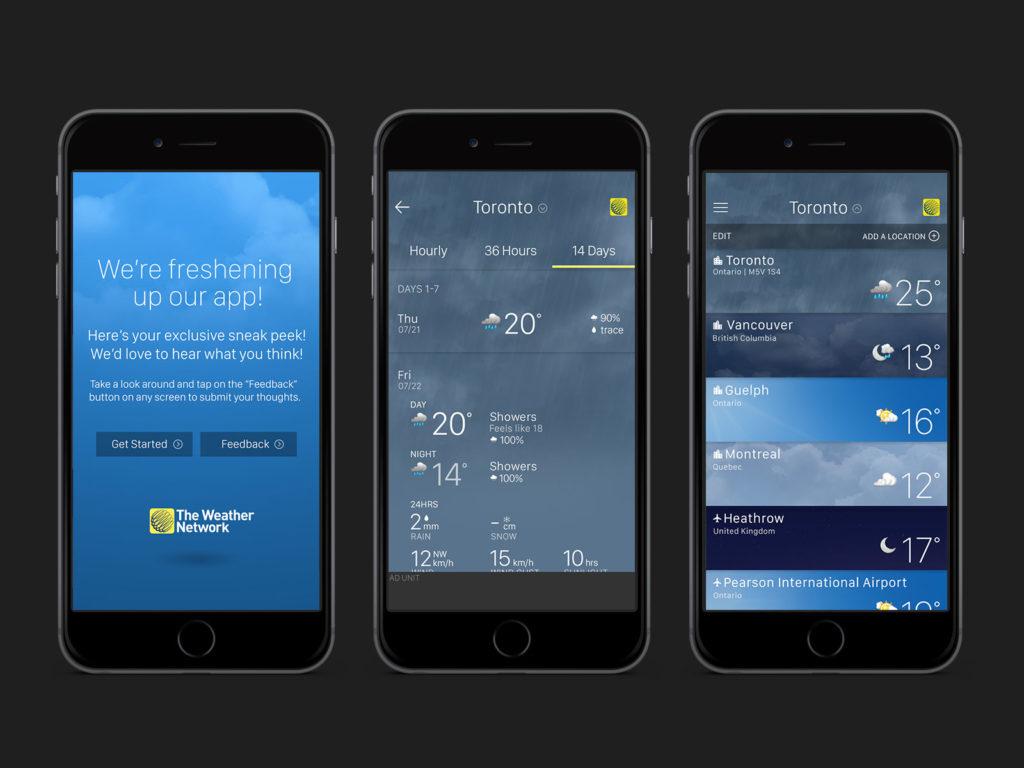 PortfolioScreens_Mobile_TWN_iOSUnified2016_prototype