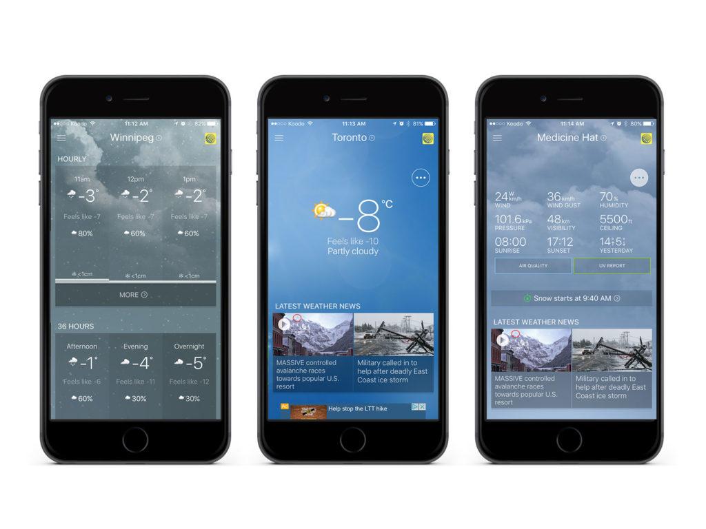 PortfolioScreens_Mobile_TWN_iOSUnified2016_1