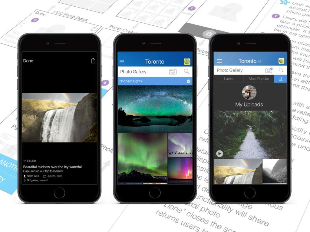 PortfolioScreens_Mobile_TWN_iOSUnified2016_2