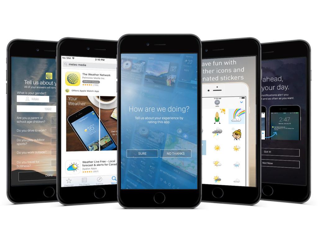 PortfolioScreens_Mobile_TWN_iOSUnified2016_mrktg_POST1